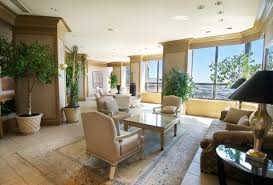 search every sales and rental listing in nyc lg fairmont