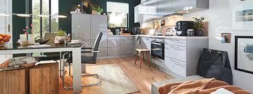 küche höffner höffner küchen aktion haus ideen