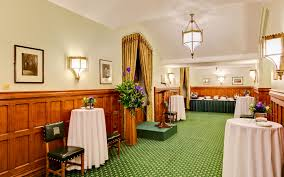 terrace dining rooms uk parliament