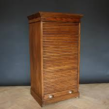 100 tambour kitchen cabinet doors 100 roller door cabinet