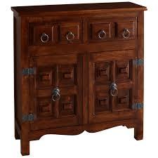Cabinets Living Room Furniture Captivating Cabinets For Living Room All Dining Room
