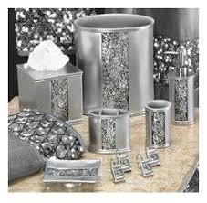 black and silver bathroom ideas black and silver bathroom accessories luxury home design ideas