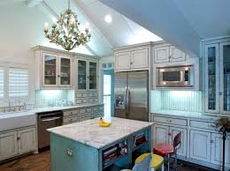 colorful shabby chic kitchen furniture u2014 smith design the best