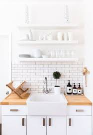 Small Basement Kitchen Ideas Best 25 Kitchenettes Ideas On Pinterest Basement Kitchenette