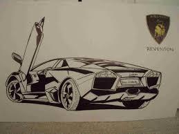 cars9 info