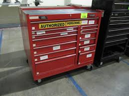 Rolling Tool Cabinets Originaly Rolling Tool Box Drawer Cabinets Cabinet Liners Chest
