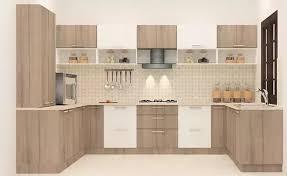modern kitchen cabinet designs 2019 modern style kitchen furniture design 2019