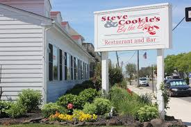 steve and cookies open table steve cookie s by the bay margate city restaurant review zagat