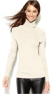 turtle neck sweaters how to wear turtleneck sweaters style popsugar fashion