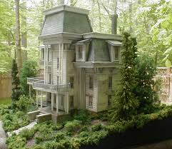 gothic homes howard zane structures appalachian gothic house with mansard