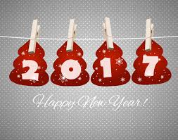 new year photo card new year card design free vector 15 511 free vector for