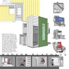 2016 playhouses