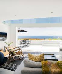 best airbnb in san francisco airbnb plus offers new luxury listings hotels