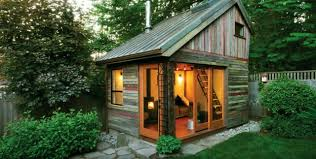 Backyard Cottage Ideas by Pin By Master Trees On Greenhouses And Sheds Pinterest Tiny