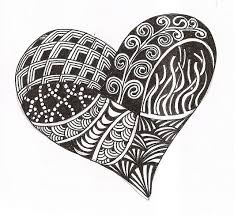 how to make a zendoodle 347 best diy zentangles images on character design