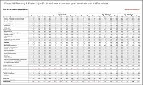 Catering Spreadsheet Templates For Excel Smartsheet Small Business Vosvetenet Small