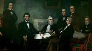 abraham lincoln thanksgiving proclamation 1864 the lincoln bible of 1864 youtube