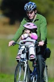 siège vélo bébé avant les meilleurs porte bébé vélo avant et arrière de 2018 comparatif