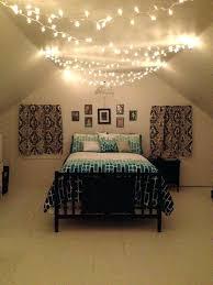 Decorative Lights For Bedroom Decorative Lights For Living Room Medium Size Of Pendant Pendant