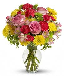 Flowers For Birthday Flowers For Birthday Get Well Thanks Or Just Because