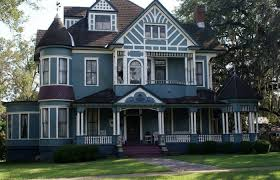 victorian house style old victorian houses style house design how to renovate authentic