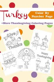 happy thanksgiving printable top 25 best turkey colors ideas on pinterest turkey coloring