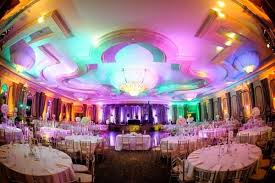 cheap banquet halls in los angeles neman iranian american federation los angeles ca