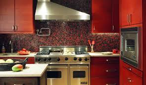 inspiring kitchen tile designs u2014 unique hardscape design