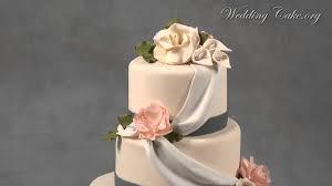 fondant wedding cakes fondant wedding cake wedding cake sophias