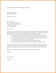 sample of admission essay internship application essay format internship application essay format