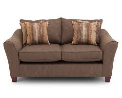 Sofa Mart Designer Rooms - fremont sofa furniture row