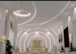 Pop Design For Bedroom 50 Pop False Ceiling Designs For Living Room 2018