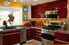 kitchen cabinets raleigh nc kitchen cabinets raleigh nc doublexit info