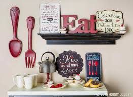 kitchen decor ideas themes kitchen decorations ideas theme wpxsinfo
