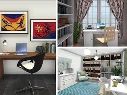 home office design tips home office design 30 modern office design