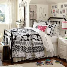 Pottery Barn Burlington Vt Bedroom Design Wooden Desk And Bookcase By Pottery Barn Teens For