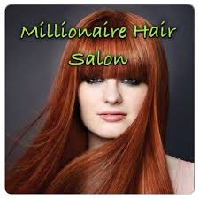 millionaire hair salon 51 photos hair salons 319 s dillard