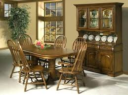 country dining room set french country dining room sets country style dining room table