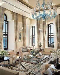 Home Living Room Decor 234 Best Home Decor Contemporary Living Room Design Images On
