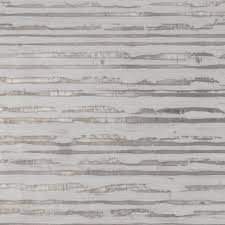 Gray Grasscloth Wallpaper by Phillip Jeffries Grasscloth Wallpaper In Specialty U0026 Metallic