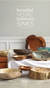best 25 vessel sink ideas on pinterest vessel sink bathroom