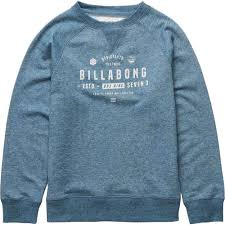 sweaters boys billabong boys clothing sweaters and sweatshirts york website