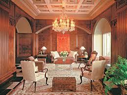 the taj mahal palace mumbai india hotel review u0026 photos