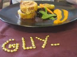 la cuisine de michel b apprécie la cuisine de michel batby picture of restaurant