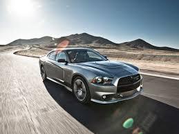 performance cars fast u0026 furious 6