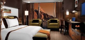 chambre d hotel luxe les plus belles chambres d hôtels de luxe hoteldeluxe info