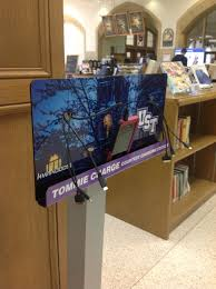 Charging Shelf Station by Cell Phone Charging Stations In The Osf Library U2013 Ust Libraries Blog