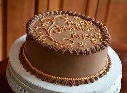 gluten free birthday cake gluten free corn free birthday cake 1280 939 out of the