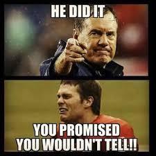 Tom Brady Funny Meme - tom brady memes 03 550纓550