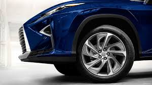 lexus hybrid tires view the lexus rx hybrid null from all angles when you are ready